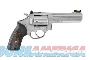 "Ruger Sp101,357 Mag 4.20"" BL. FREE SHIP  Guns > Pistols > Ruger Double Action Revolver > SP101 Type"