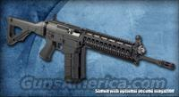 SIG 556 Classic SWAT   Sig - Sauer/Sigarms Rifles