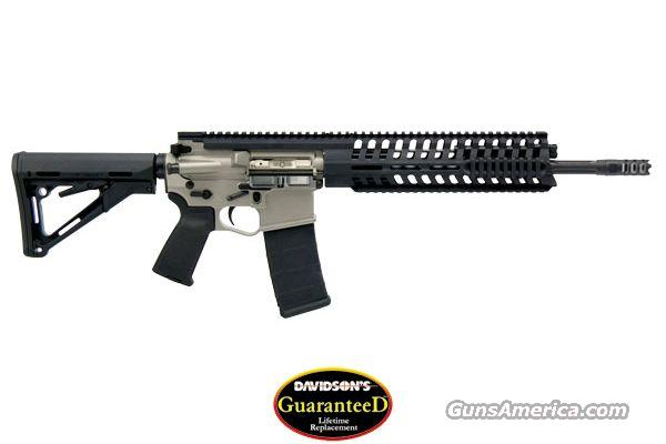 POF-USA P415-5.56Nato  Guns > Rifles > AR-15 Rifles - Small Manufacturers > Complete Rifle