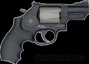 S&W 386PD AirLite 38+P   Guns > Pistols > Smith & Wesson Revolvers > Full Frame Revolver