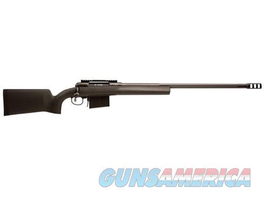 """FS: Savage Arms 110FCP 338LAP 26"""". UPC: 011356220431 ** NIB ** NO CC FEES!!  Guns > Rifles > Savage Rifles > 10/110"""