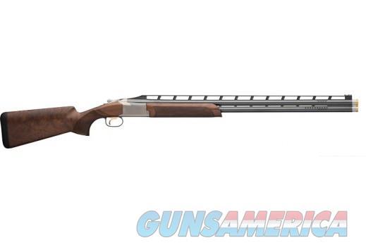 BG Citori 725 High Rib Sporting 12GA. UPC: 023614441694 ** NO CC FEES **  2 LEFT!!  Guns > Shotguns > Browning Shotguns > Over Unders > Citori > Hunting