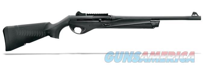 """Benelli Vinci Tactical 12GA 3"""" 18.5"""" Black 3+1 Semi-Auto Shotgun. UPC: 650350105629 ** NO CC FEES **  Guns > Shotguns > Benelli Shotguns > Tactical"""