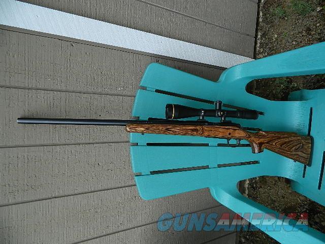 Remington 700  .223 rem  varmint  Guns > Rifles > Remington Rifles - Modern > Model 700 > Sporting