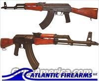 AK47 Rifle For Sale Original Russian Red Style  AK-47 Rifles (and copies) > Full Stock