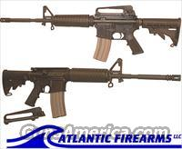 California Legal AR 15 Rifle For Sale  M4  Guns > Rifles > AR-15 Rifles - Small Manufacturers > Complete Rifle
