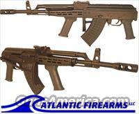 AK47  Rifle For Sale Hungarian AMD 65    Guns > Rifles > AK-47 Rifles (and copies) > Full Stock