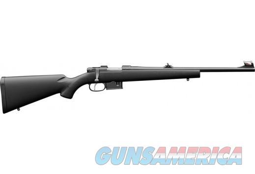 "CZ 527 CARBINE 7.62X39 18.5"" BLUED BARREL BLACK POLYMER STK  Guns > Rifles > CZ Rifles"