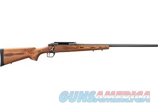 "REM 783 VARMINT .243 WIN. 26"" HB BLACK/LAMINATE  Guns > Rifles > Remington Rifles - Modern > Other"
