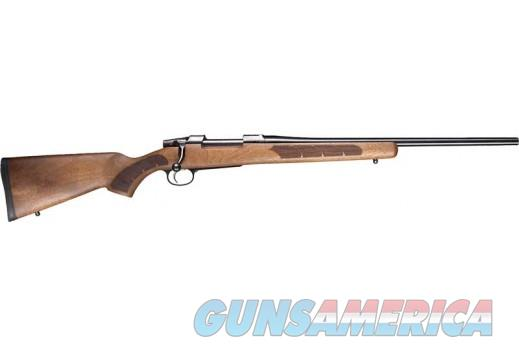 "CZ 557 SPORTER SA .243 WIN 20.5"" BLUED BBL WALNUT STOCK  Guns > Rifles > CZ Rifles"