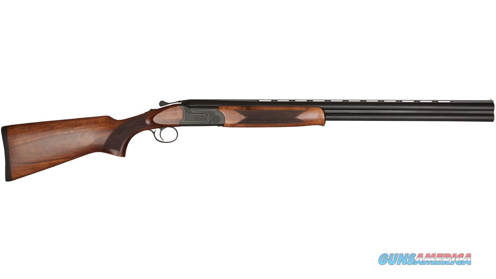 """Silver Eagle C105 12G 28"""" 2Rd C1051228  Guns > Shotguns > A Misc Shotguns"""
