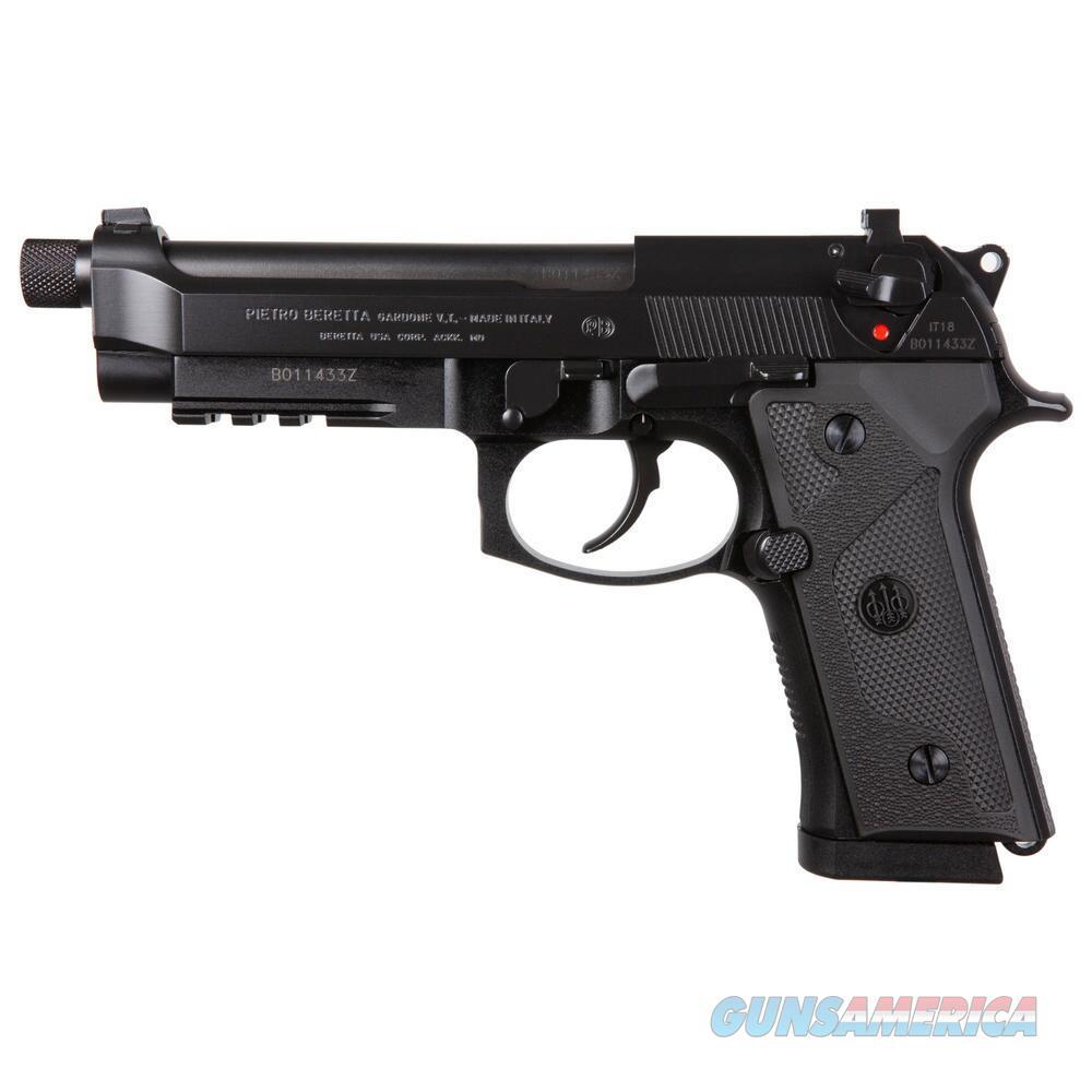 Beretta M9A3G  Guns > Pistols > Beretta Pistols > M9