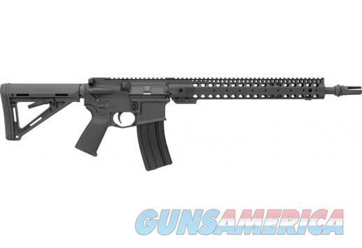 "Bushmaster XM-15 3-Gun Basic AR-15 Semi Auto Rifle 5.56 NATO 16"" *FREE LAYAWAY*  Guns > Rifles > Bushmaster Rifles > Complete Rifles"