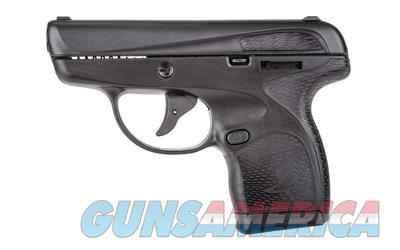 FREE 10 MONTH LAYAWAY Taurus Spectrum .380 ACP Black Carbon  Guns > Pistols > Taurus Pistols > Semi Auto Pistols > Polymer Frame