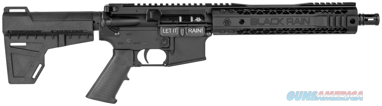 Black Rain Spec15 AR Pistol 223 Rem/ 5.56 NATO *FREE 10 MONTH LAYAWAY*  Guns > Pistols > A Misc Pistols