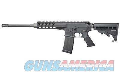 FREE 10 MONTH LAYAWAY Rock River Arms LAR-15 Rrage 223 rem/ 5.56 NATO  Guns > Rifles > Rock River Arms Rifles