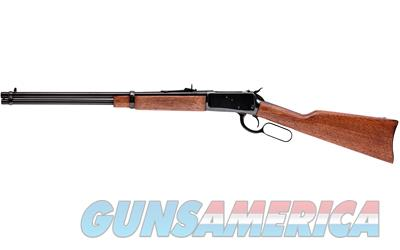 FREE 10 MONTH LAYAWAY Rossi R92 Lever Action 357 Mag/ .38 Special w/ Brazillian Hardwood Stock  Guns > Rifles > Rossi Rifles > Cowboy