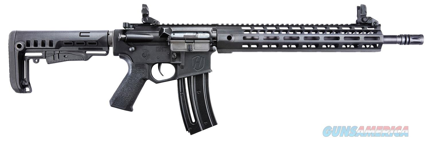 "FREE 10 MONTH LAYAWAY Walther Hammerli Tac R1 22 LR 16.1"" Black  Guns > Rifles > Walther Rifles > Hammerli"