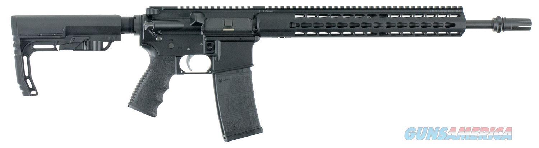 Bushmaster Minimalist-SD 223/5.56 NATO 6 Pos. Adj Stock *FREE LAYAWAY*  Guns > Rifles > Bushmaster Rifles > Complete Rifles