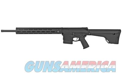 """Smith & Wesson M&P10 Semi-Automatic 6.5 Creedmoor 20"""" 10+1 Black Fixed Magpul MOE *FREE 10 MONTH LAYAWAY*  Guns > Rifles > Smith & Wesson Rifles > M&P"""