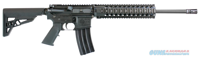 Diamondback DB15 Semi-Auto 223/ 5.56 NATO Black **FREE LAYAWAY**  Guns > Rifles > Diamondback Rifles