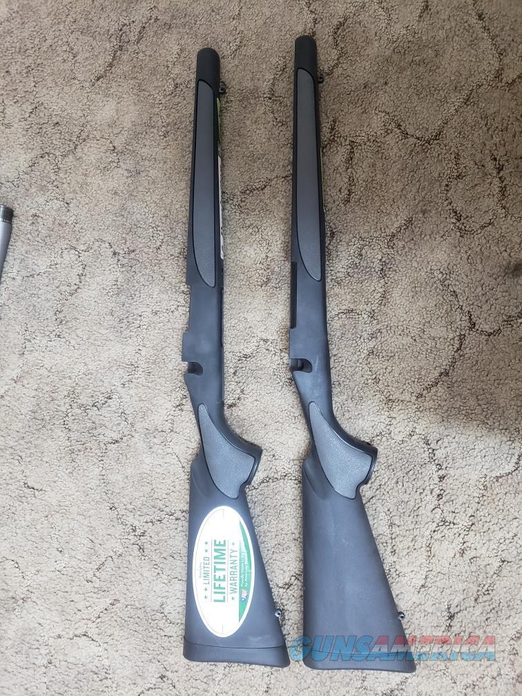 Remington 700 Stocks   Non-Guns > Gun Parts > Stocks > Polymer