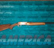 For sale hard to find Browning BAR 22  Guns > Rifles > Browning Rifles > Semi Auto > Hunting