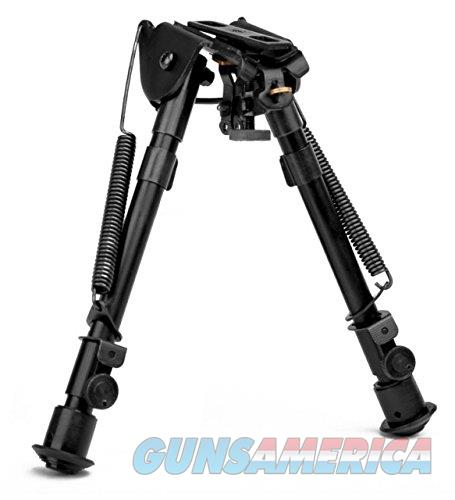 Trinity Force Tactical Full-Size Adj. Bipod ZSJJ88  Free S&H  Non-Guns > Gun Parts > Misc > Rifles