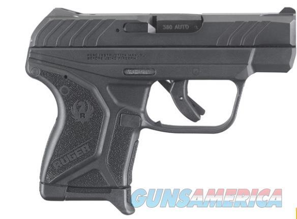 RUGER LCP II 380 ACP  Guns > Pistols > Ruger Semi-Auto Pistols > LCP