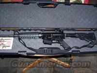 Bushmaster XM15-E2S (M4A3)  NY Legal 223  Guns > Rifles > Bushmaster Rifles > Complete Rifles