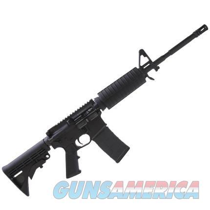 BCI DOMESTIC DEFENSE AR-15 5.56  Guns > Rifles > AR-15 Rifles - Small Manufacturers > Complete Rifle