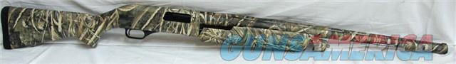 "Winchester SXP Waterfowl Max-5 12 Ga 26"" 512290391  Guns > Shotguns > Winchester Shotguns - Modern > Pump Action > Hunting"