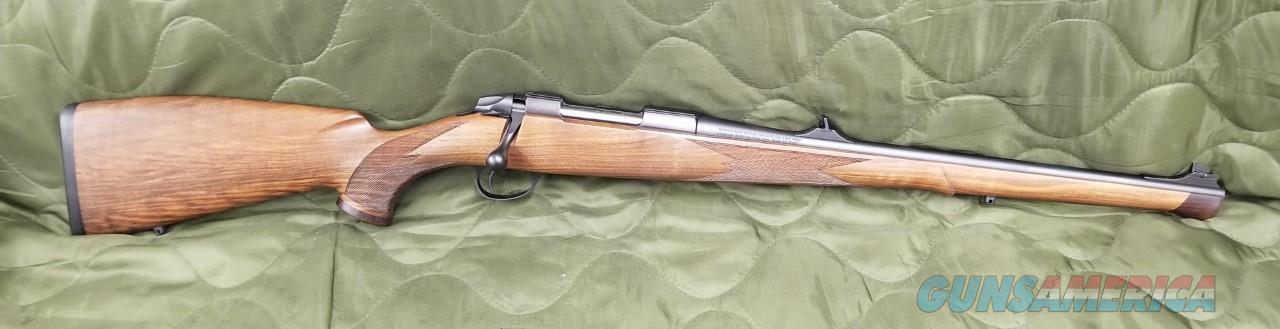 Sako 85 .243 Bavarian Carbine  Guns > Rifles > Sako Rifles > M85 Series