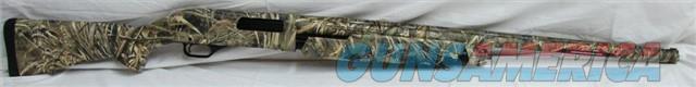 "Winchester SXP Waterfowl Max-5 12 Ga 28"" 512290292  Guns > Shotguns > Winchester Shotguns - Modern > Pump Action > Hunting"