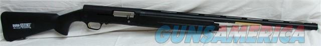 """Browning A5 Stalker 12 Ga 28"""" 3 1/2"""" 0118012004  Guns > Shotguns > Browning Shotguns > Autoloaders > Hunting"""