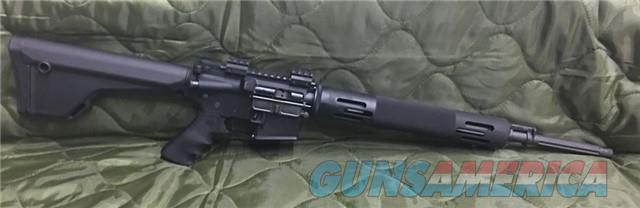 "Bushmaster XM15-E2S Predator 5.56 20"" 90629  Guns > Rifles > Bushmaster Rifles > Complete Rifles"