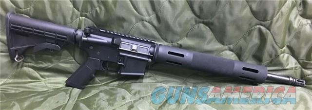 "Bushmaster XM15-E2S .300 Blackout 16"" 91053  Guns > Rifles > Bushmaster Rifles > Complete Rifles"