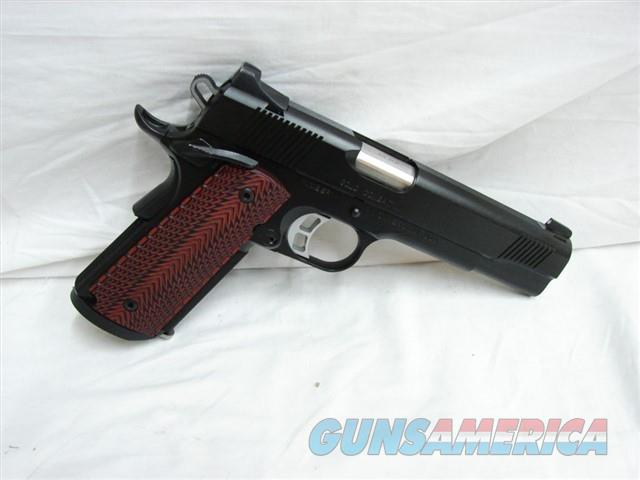 Kimber Gold Combat II 45 ACP 32184  Guns > Pistols > Kimber of America Pistols > 1911