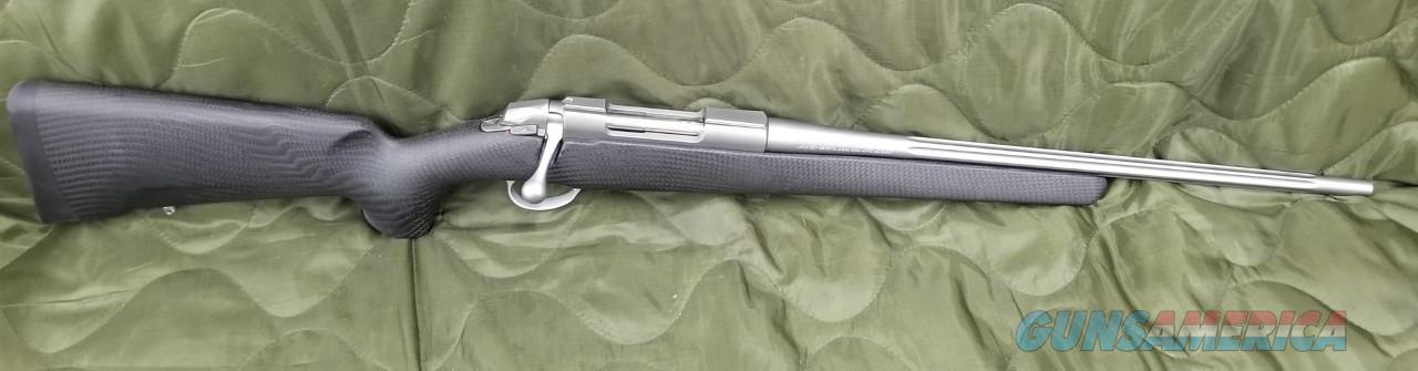 Sako 85 Carbon Light .308 Win   JRSCF16  Guns > Rifles > Sako Rifles > M85 Series