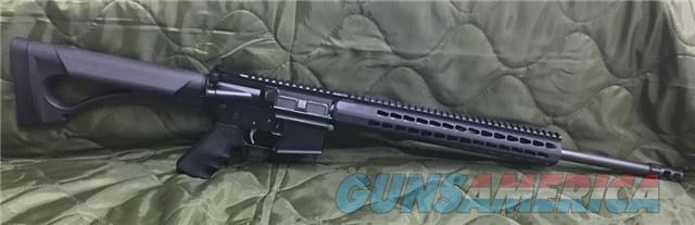 """Bushmaster XM15-E2S .450 Bushmaster 20"""" 90045-00  Guns > Rifles > Bushmaster Rifles > Complete Rifles"""