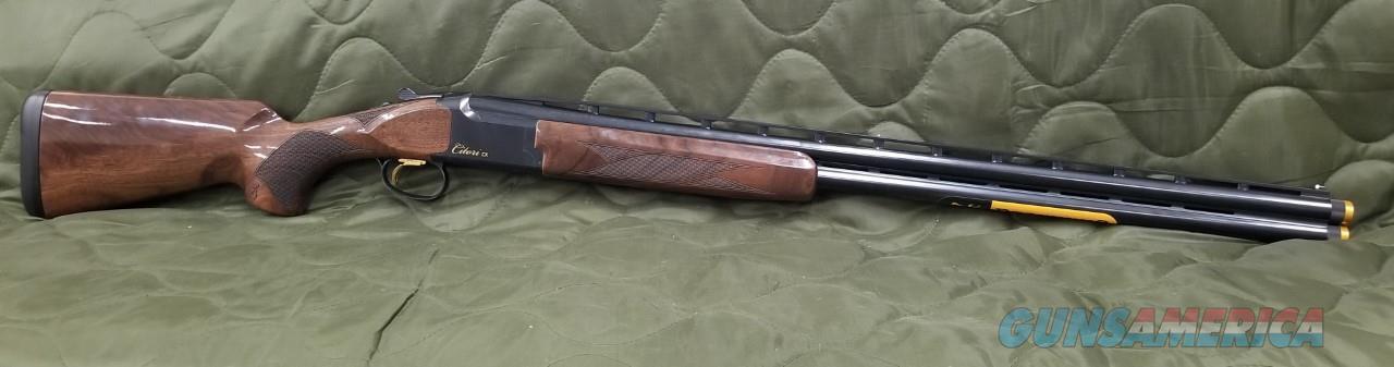 """Browning Citori CX 12ga 30""""  Guns > Shotguns > Browning Shotguns > Over Unders > Citori > Trap/Skeet"""