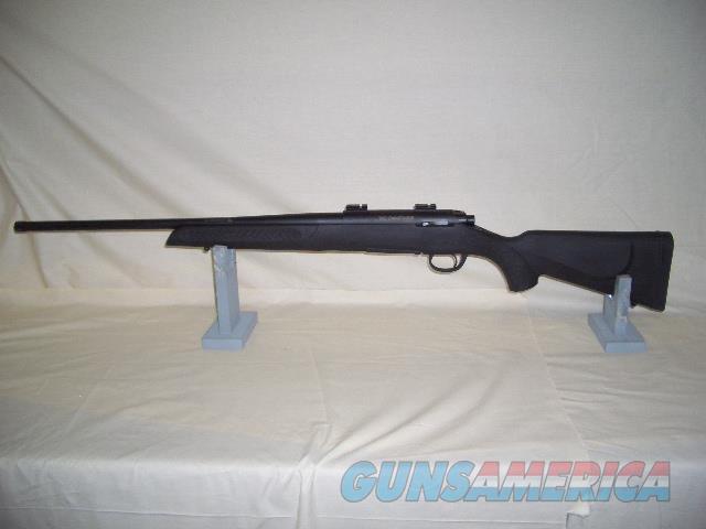 THOMPSON CENTER COMPASS IN 6.5 CREEDMORE  Guns > Rifles > Thompson Center Rifles > Compass