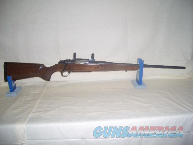 BROWNING A-BOLT IN 270  Guns > Rifles > Browning Rifles > Bolt Action > Hunting > Blue