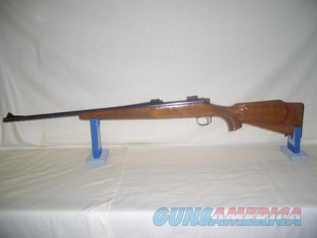 REMINGTON 700 ADL IN 270  Guns > Rifles > Remington Rifles - Modern > Model 700 > Sporting