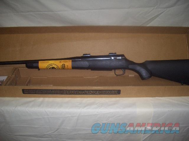 THOMPSON CENTER VENTURE IN 30-06  Guns > Rifles > Thompson Center Rifles > Venture