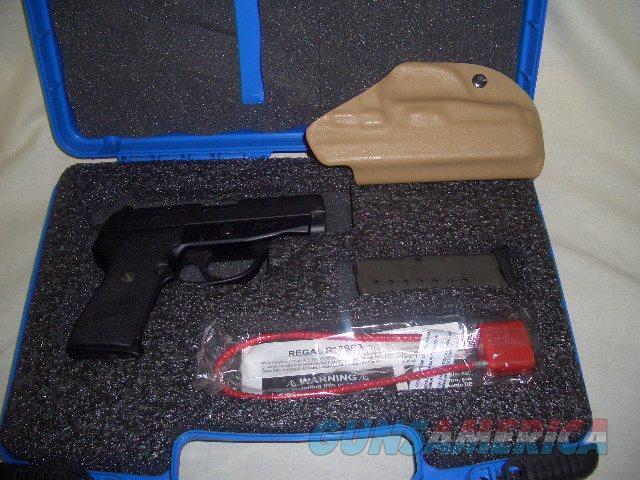 SIG SAUER P239 IN 9MM NIGHT SIGHTS  Guns > Pistols > Sig - Sauer/Sigarms Pistols > P239