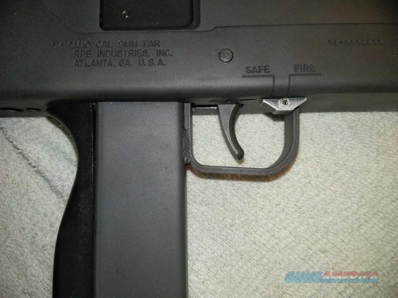 seller  Guns > Pistols > IMI Pistols