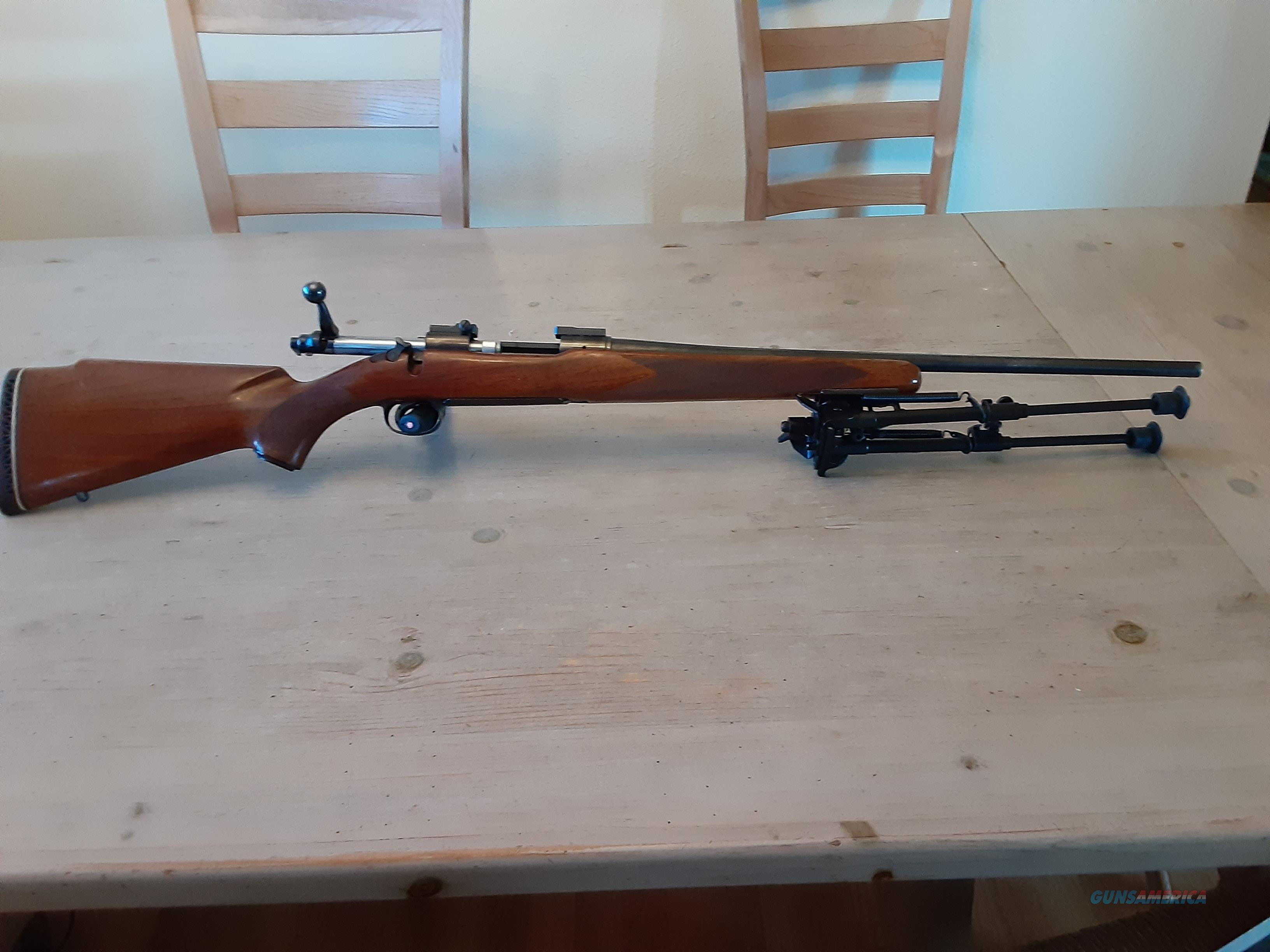 Remington Model 725  .280 Rem.  Guns > Rifles > Remington Rifles - Modern > Bolt Action Non-Model 700 > Sporting