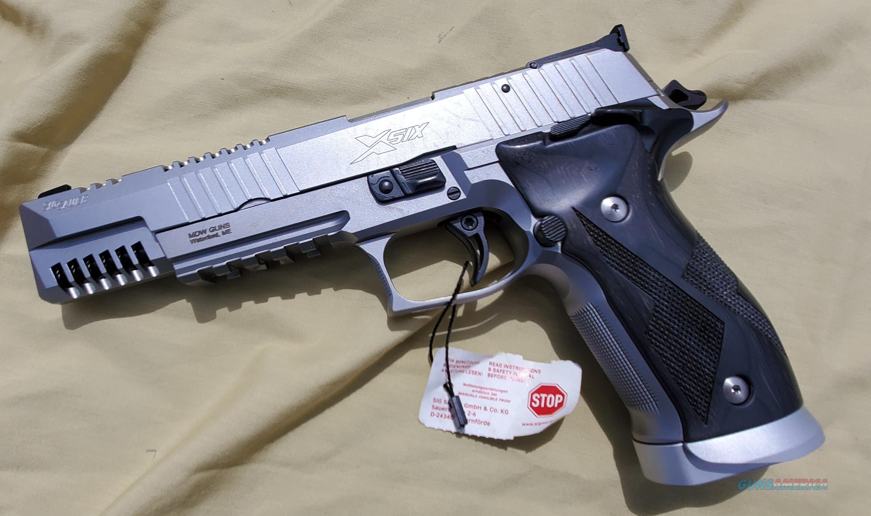 p226 wts userimages