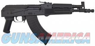 Polish Hellpup AK 7.62X39 30 Round AK47 Pistol  Guns > Pistols > AK-47 Pistols